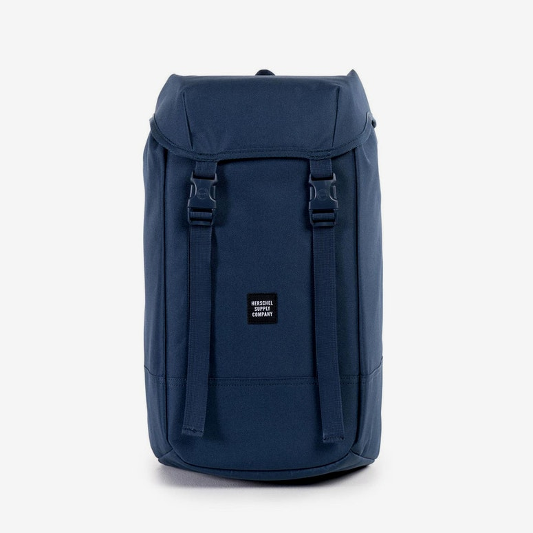 Iona Backpack Navy