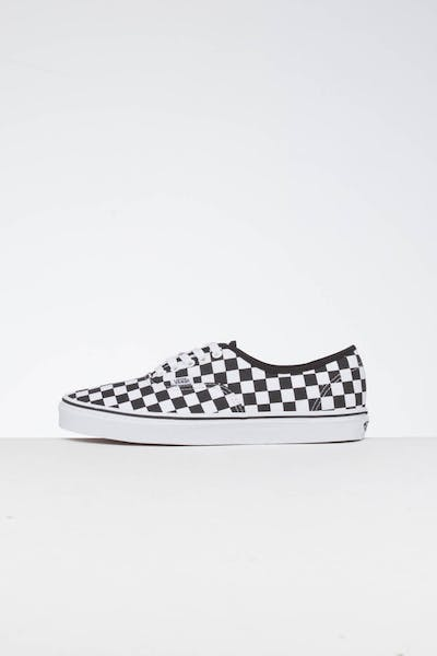 164e1c4c Vans | Vans Shoes & Accessories | Culture Kings