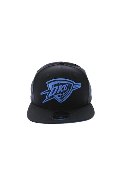 Thunder Team Pop Original F Navy/blue