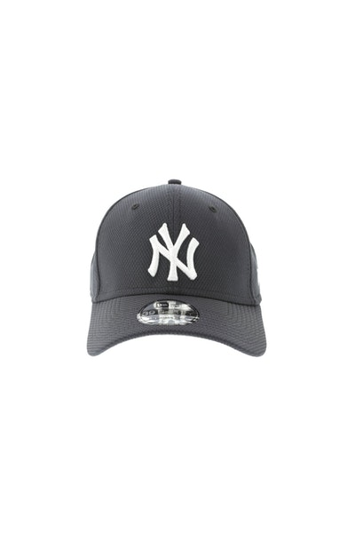 New Era New York Yankees Diamond Era 3930 Navy/White