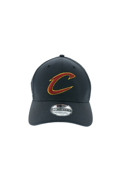 New Era Cavaliers Diamond Era 3930 Fitted Navy