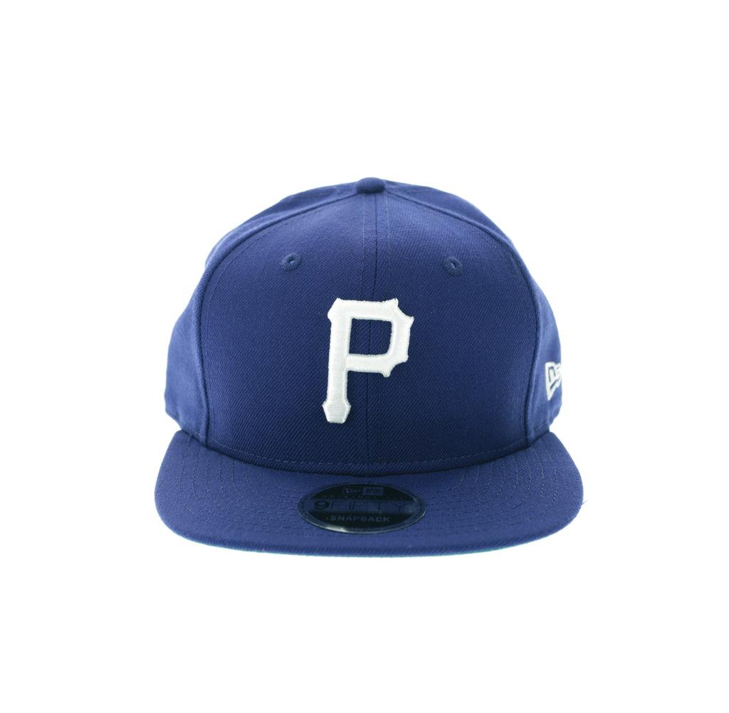 41d6ef9b1de 4d309 139ee  real pirates hats new era pittsburgh pirates season colours  950 original fit snapback royal 2ab90 f1bfa