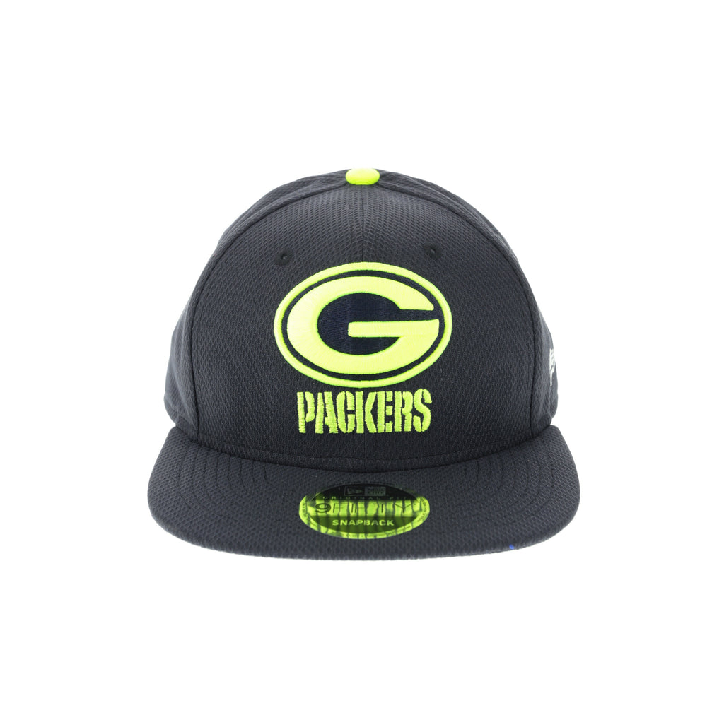 Top Green Bay Packers Hat In A Range Of Designs | Culture Kings  hot sale