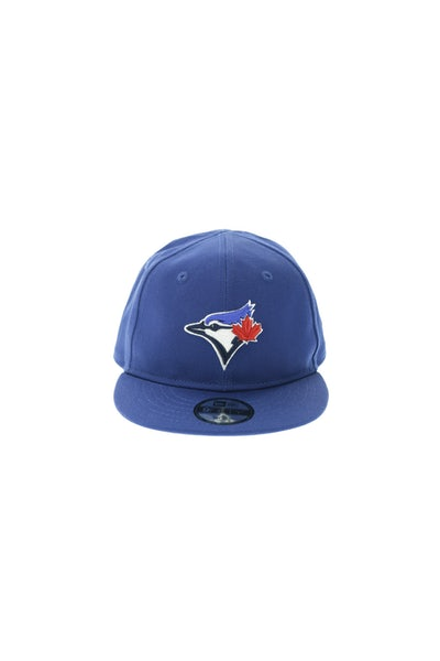 New Era My 1st Toronto Blue Jays 950 Snapback Royal