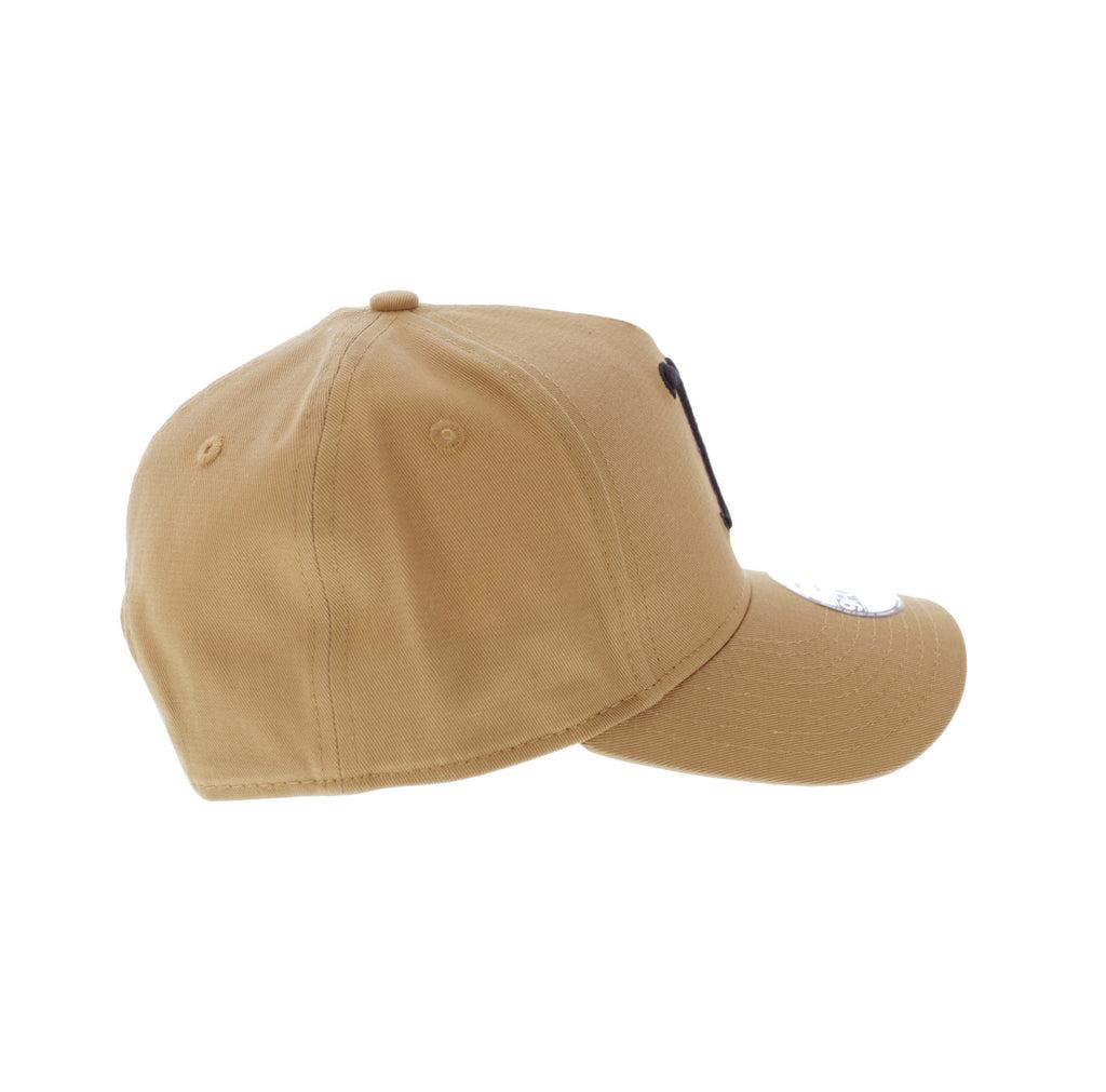 74e7d987 ireland minnesota twins fitted hat larger quizlet b81ea a67d9