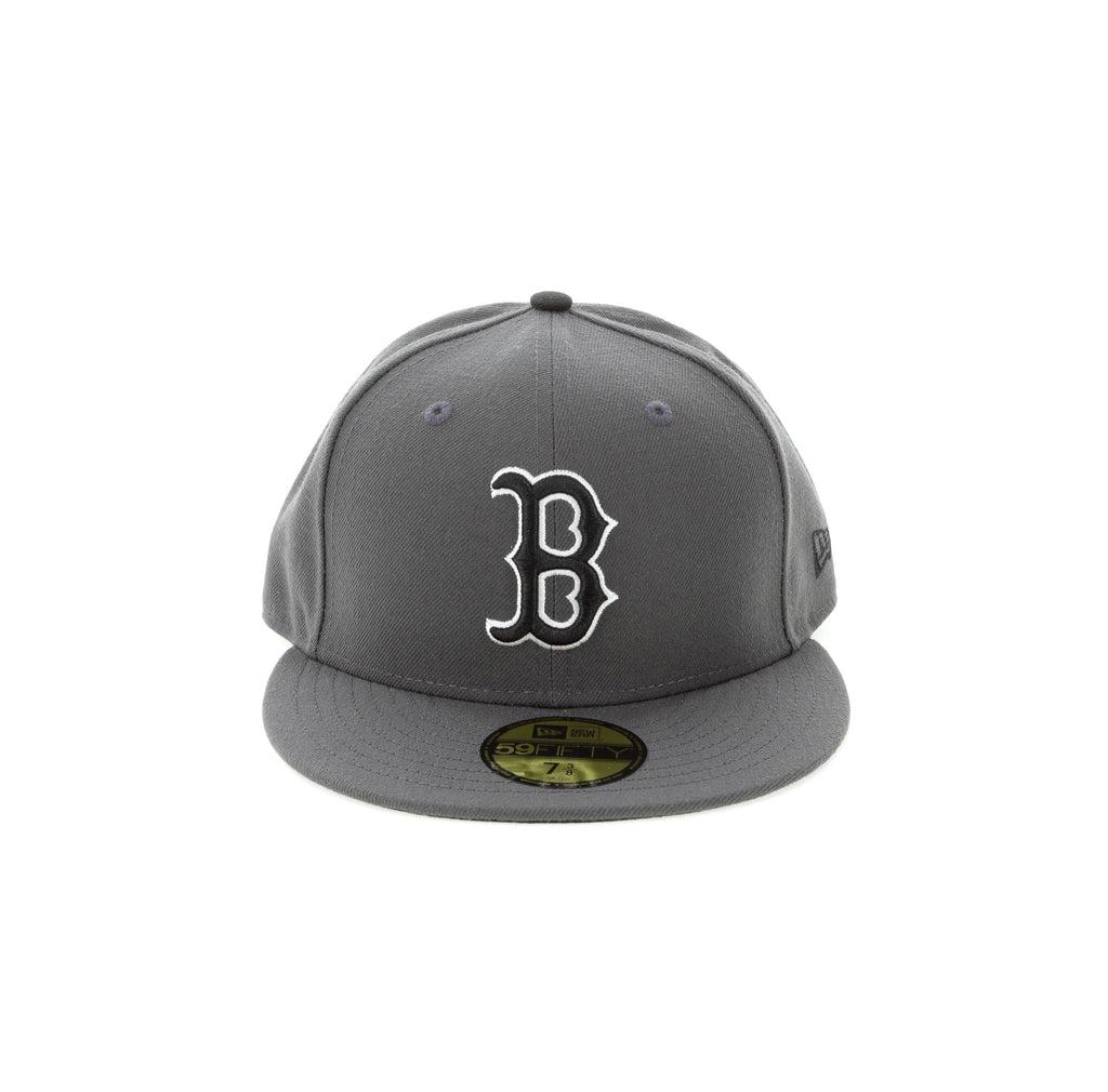 timeless design 61388 f4ad9 uk plain baseball cap unplain baseball cap unisex arturo chico shop 14ccf  c5cb8  new zealand new era boston red sox 59fifty fitted graphite 86750  d1cc5