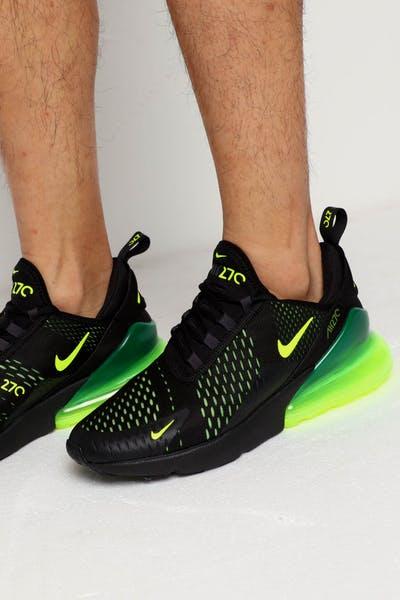 Nike Air Max Range – Culture Kings fed34ceb8