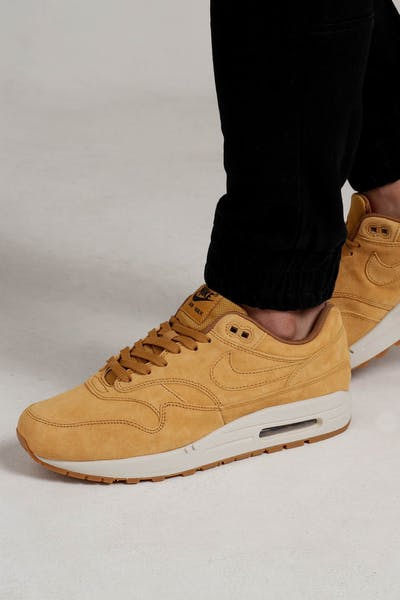 Nike Air Max Range – Culture Kings cee4e616a