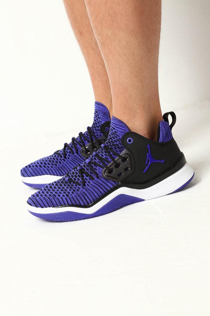 Basketball Jordan Dna ShoesBl Lx Men's 76ygbf