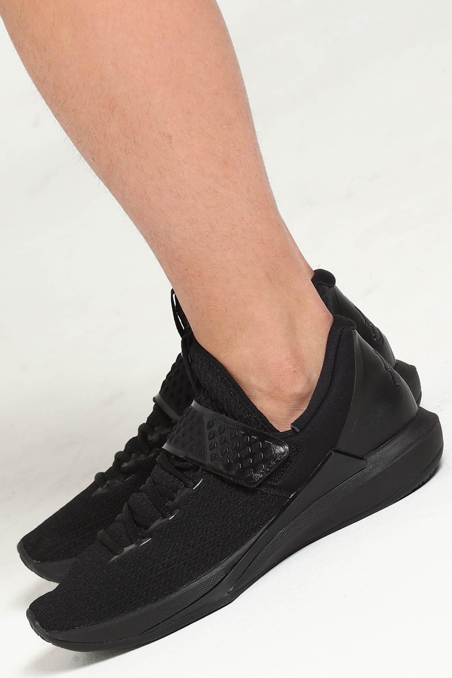 Jordan Trainer 3 Black/Black/Black