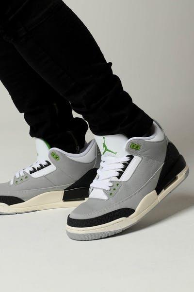 6583caf73b3a1f Jordan Shoes   Apparel - Culture Kings