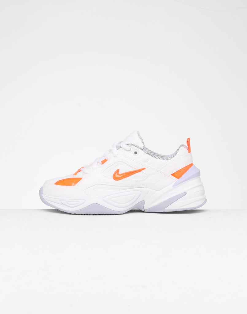 Shop Nike Apparel, Shoes and Accessories | Culture Kings