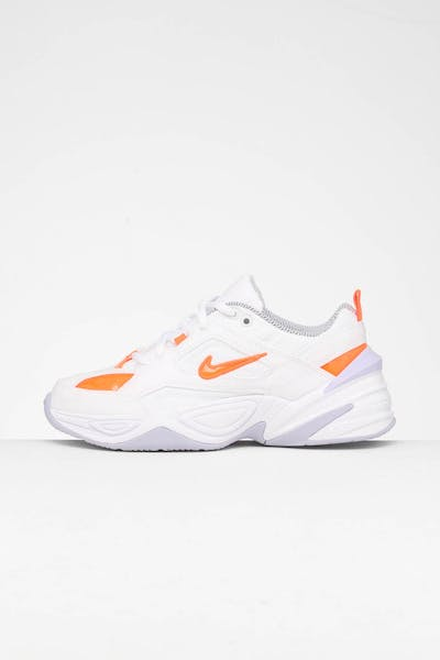a7b5d4f8c4 Shop Nike Apparel, Shoes and Accessories | Culture Kings