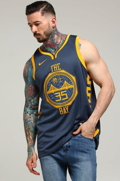 new style dd857 d6f93 Golden State Warriors - Culture Kings – Tagged