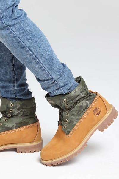 6da01fe8 Timberland - Boots & Shoes | Culture Kings – Tagged