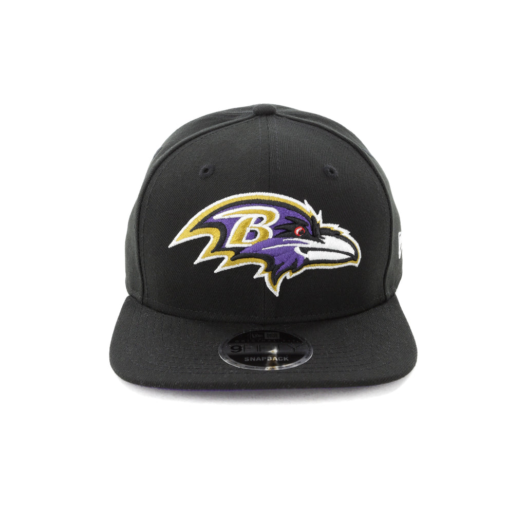 Baltimore Ravens Hats Available For Order Today | Culture Kings  free shipping