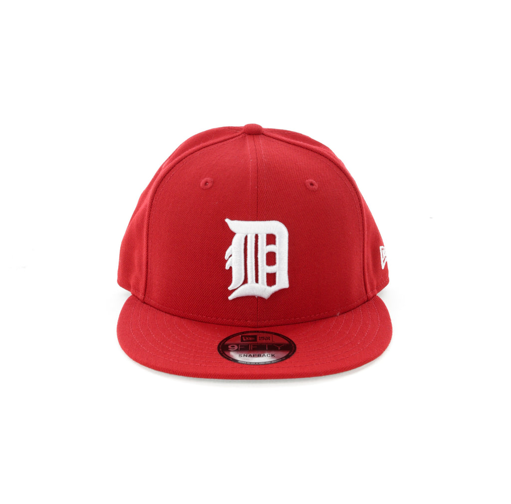 various colors 80fef a8e1e usa detroit tigers black white red green under 59fifty 11def 3e630   discount new era detroit tigers 9fifty snapback scarlet 4df55 925c3