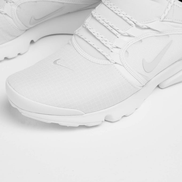 Nike Presto Fly World White/Platinum
