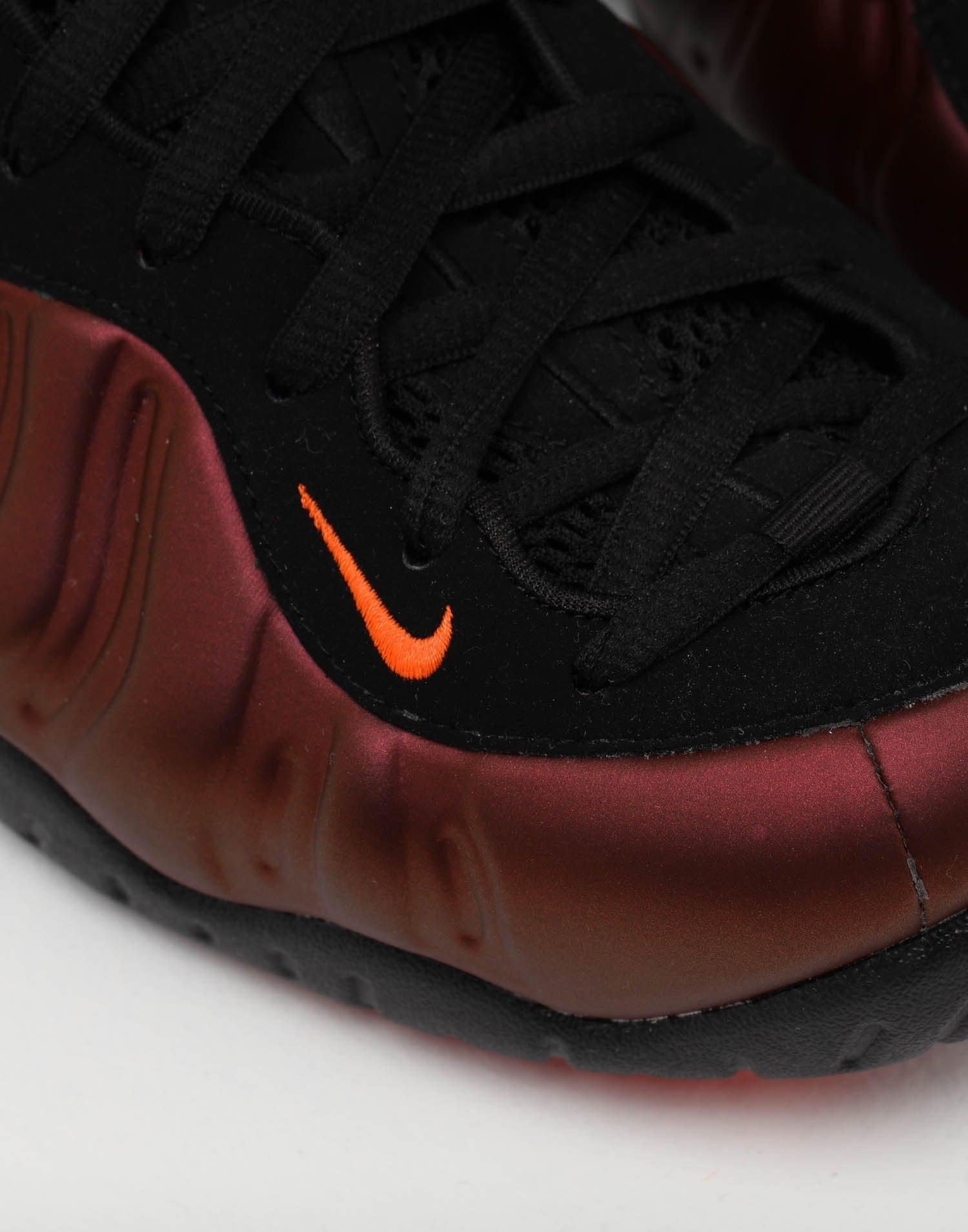 Cheap Nike Shoes Nike Air Foamposite Pro Army Camo ...