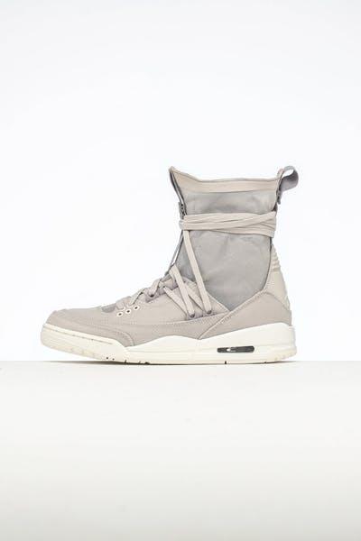 b6a1cf0462b Women s Footwear - Sneakers