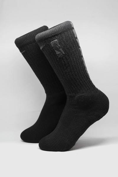 6cb5927681b Nike Elite Black Black + Quick View