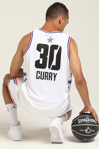 262af5468e35 ASW Stephen Curry  30 All-Star Edition Swingman White