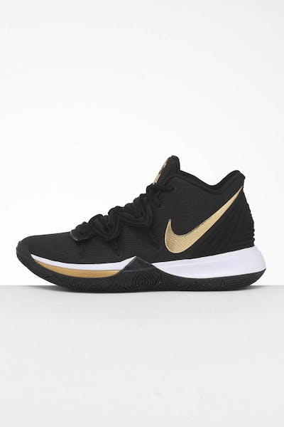 best website 06eb5 b925f Shop Nike Apparel, Shoes and Accessories | Culture Kings