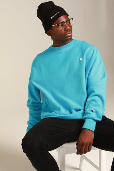 0a2e1474a12b Men s Champion - Streetwear   Athletic apparel