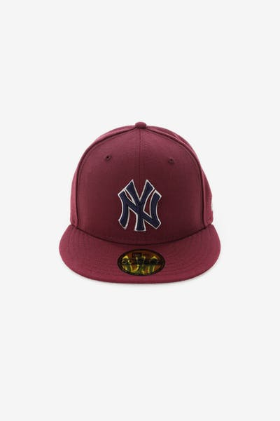 ee334e7c Men's New Era - Caps, Hats & More   Culture Kings – Tagged
