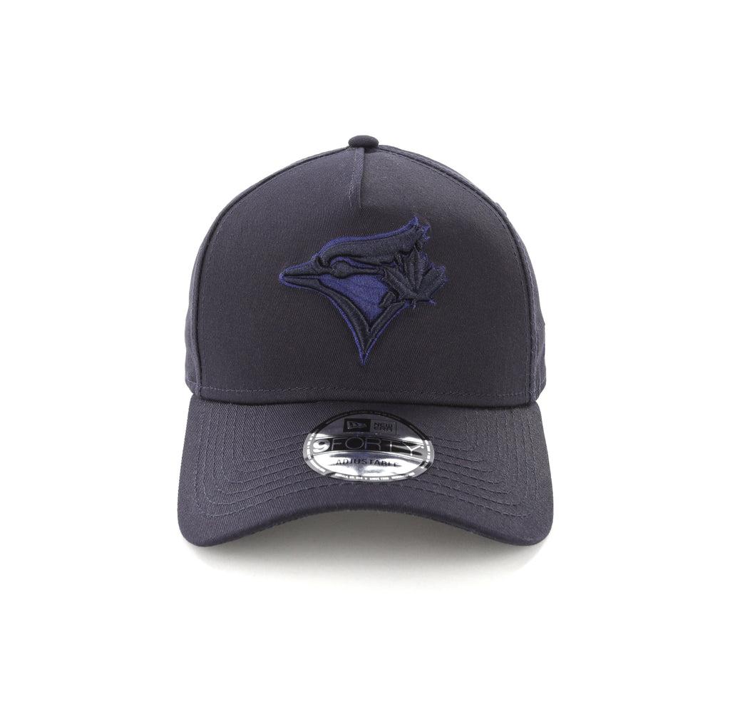 outlet on sale fantastic savings shop wholesale toronto blue jays hats on sale qld 04a48 61480
