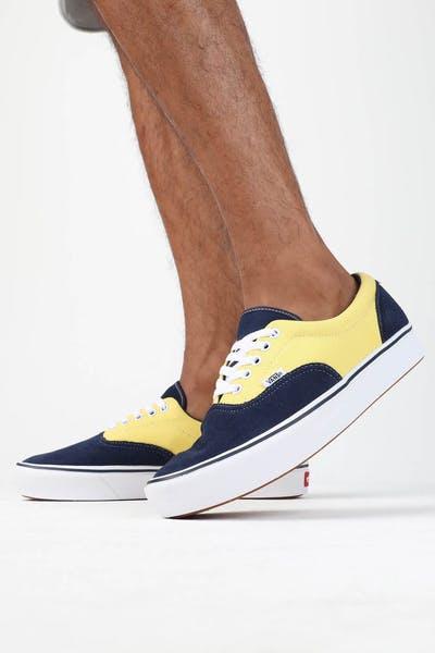 ae9aa337d0 Vans - Vans Shoes   Accessories