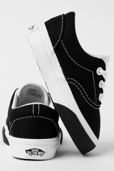 4db7cb9752a Get Streetwise With Vans Shoes And Accessories