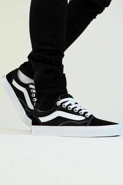 dff971cde13 Vans - Vans Shoes   Accessories