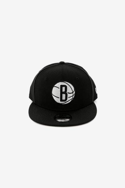 217eadfcc7f Brooklyn Nets - Culture Kings – Tagged