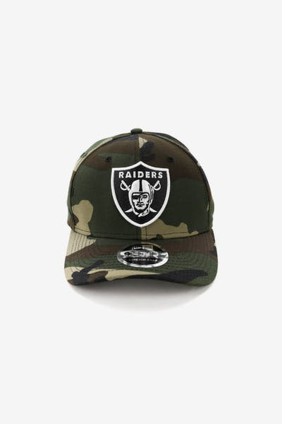 41c17084a2795 Headwear - Culture Kings – Tagged