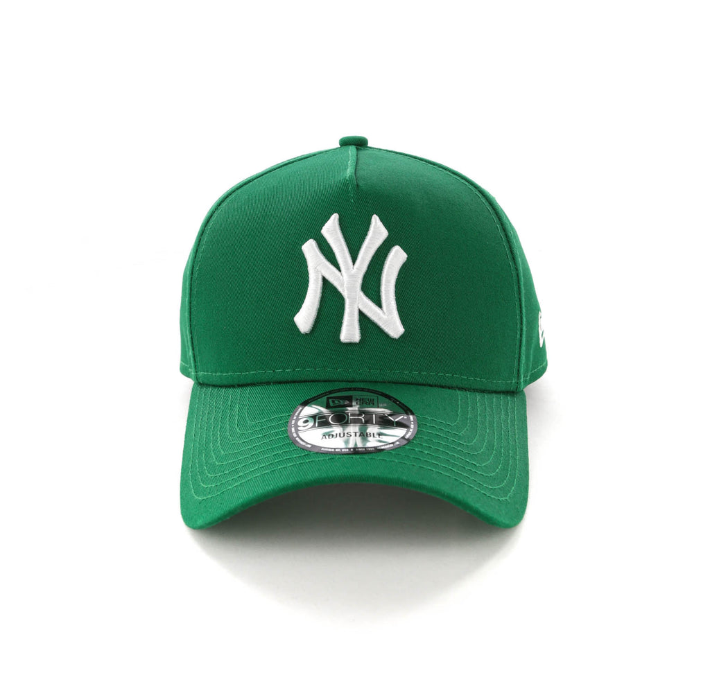 e8e8692b2ad ... low price cap by new era x mlb 6b12b 8dd5b aliexpress deeper crown for  a more