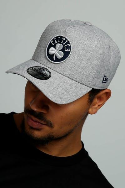 Boston Celtics - Culture Kings – Tagged