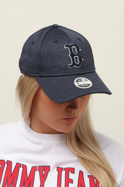 MLB Store - Shop MLB Gear & Apparel   Culture Kings