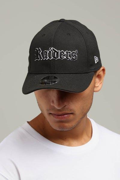 bd9ddf4dfe5 Mens Headwear - Culture Kings – Tagged