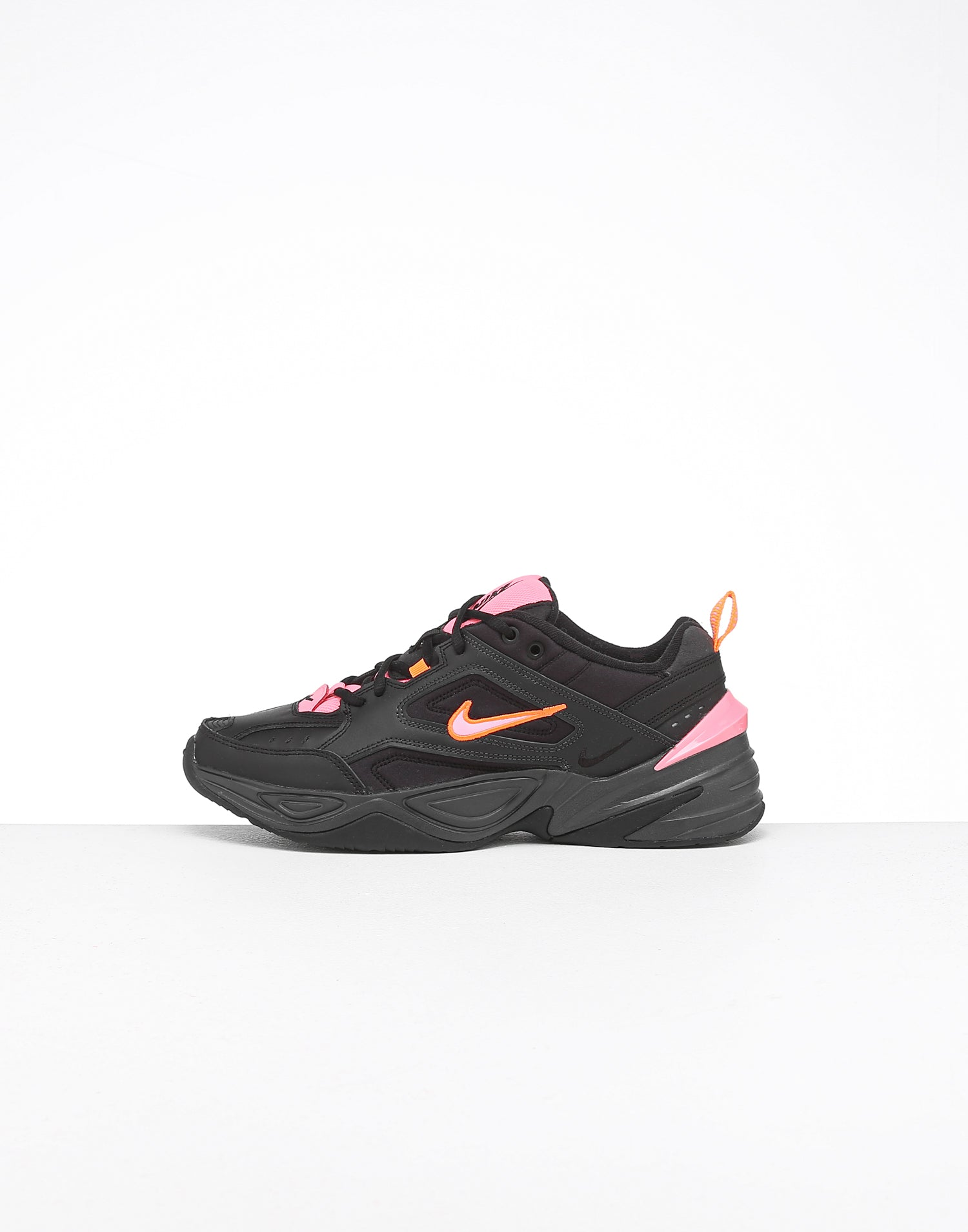 Nike M2k Tekno Shoe Cream from Nike on 21 Buttons