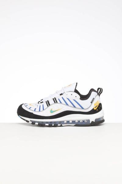 32d77a91726a2 Nike Air Max Range – Culture Kings