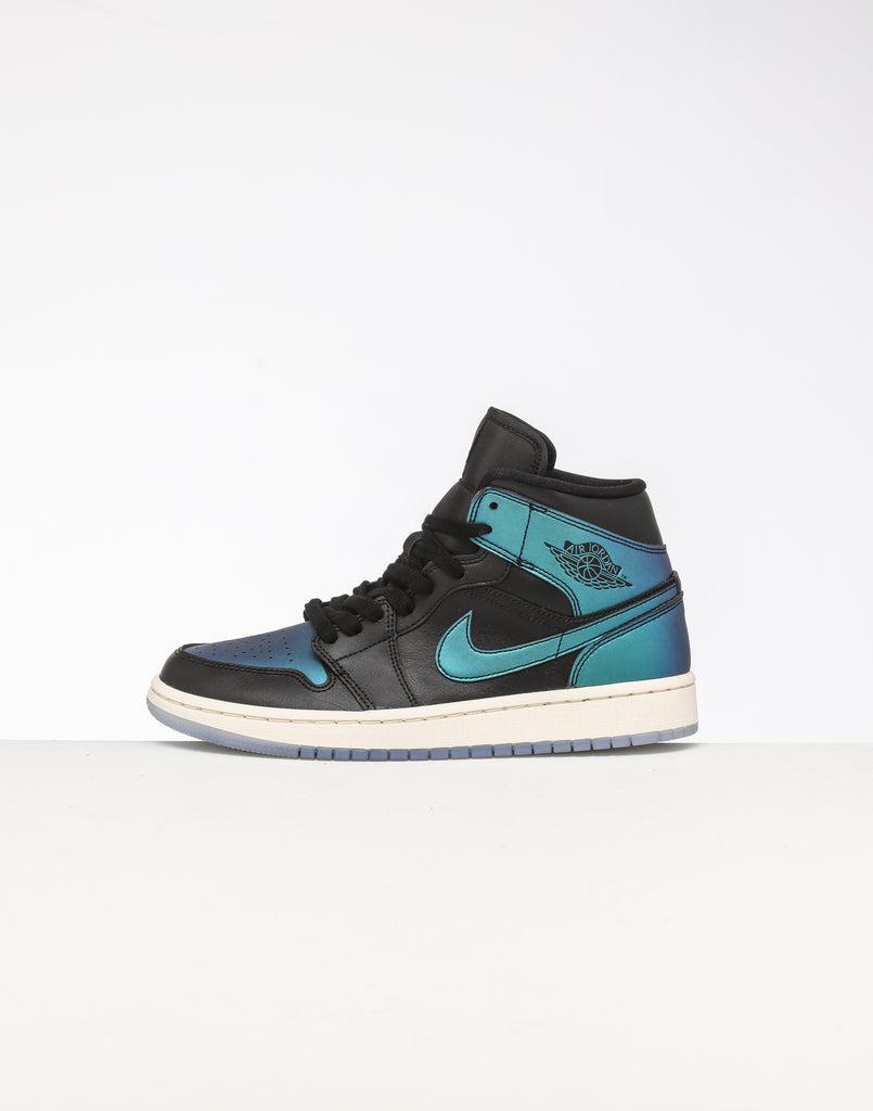 air jordan 1 chicago scarpe