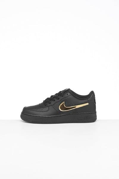 1cbe3aad5 Youth Nike – Culture Kings