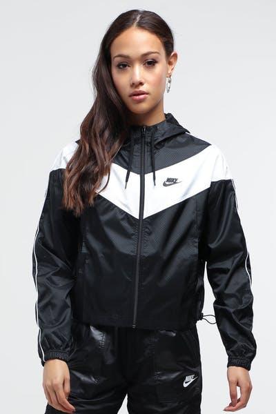 57cefac67 Women's Jackets - Stussy, Ötzi, Champion, Nike, Adidas & More ...