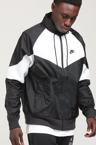 b8925431931ef Shop Nike Apparel, Shoes and Accessories | Culture Kings