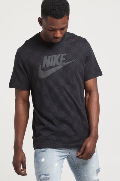Spiksplinternieuw Shop Nike Apparel, Shoes and Accessories | Culture Kings HF-17