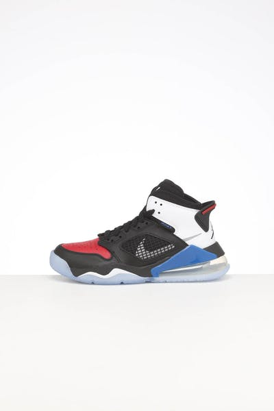 super popular 41411 39727 Jordan Shoes & Apparel - Culture Kings – Tagged