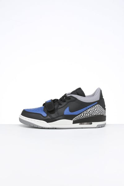 a4c82806ea0f Men's Footwear - Sneakers, Trainers & More | Culture Kings