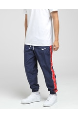 5976a4b64879b Shop Nike Apparel, Shoes and Accessories   Culture Kings