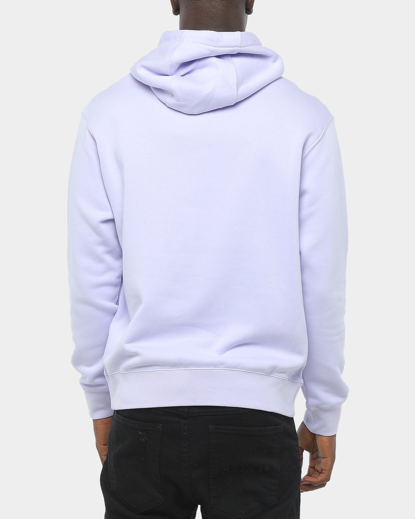 NSW Club Pullover Hoodie
